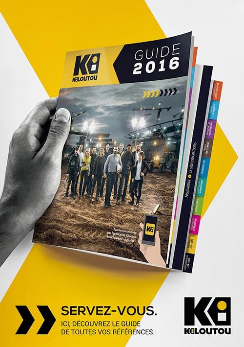 Photomontage-kiloutou-guide-2016-2