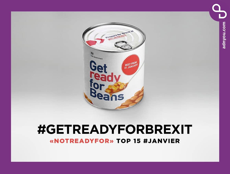 GetReadyForBrexit-31-janvier