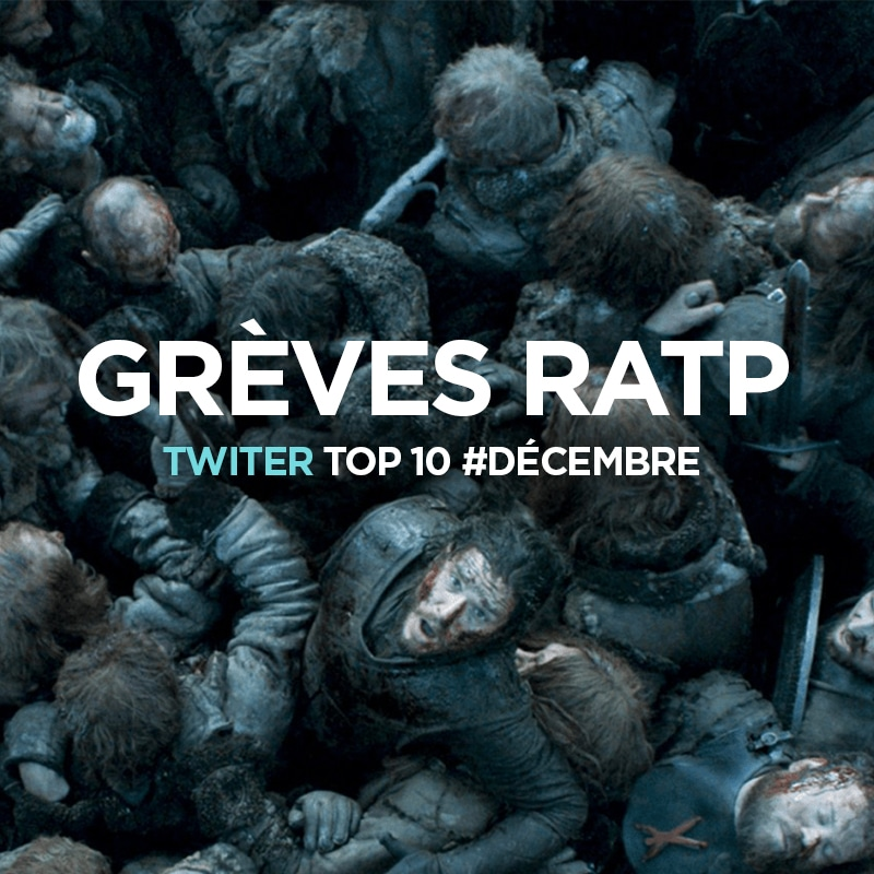 Top-10-tweet-greves