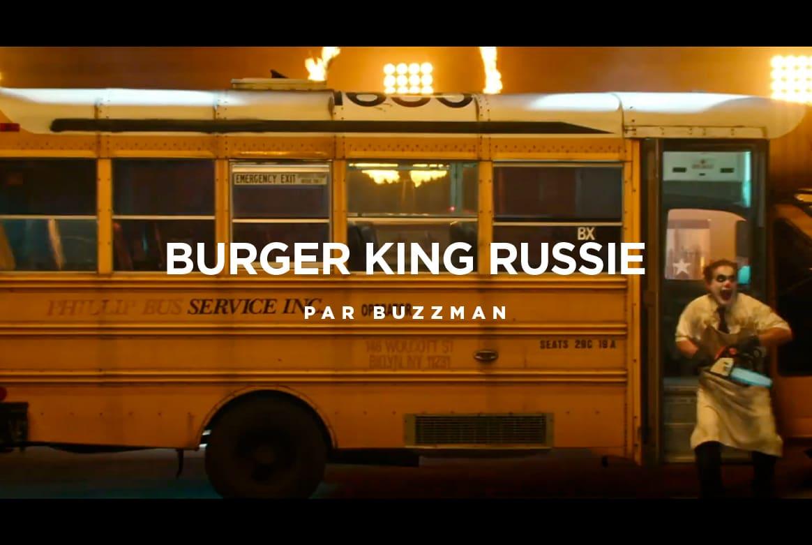 Burger-King-Russie