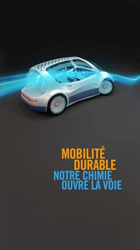 Affichage Digital-solvay_motion_car