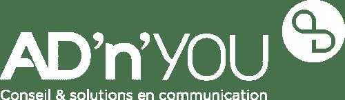 www.adnyou.com