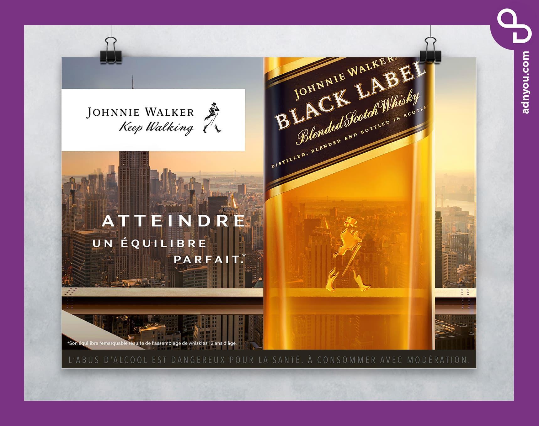 Johnnie-Walker-campagne-pub