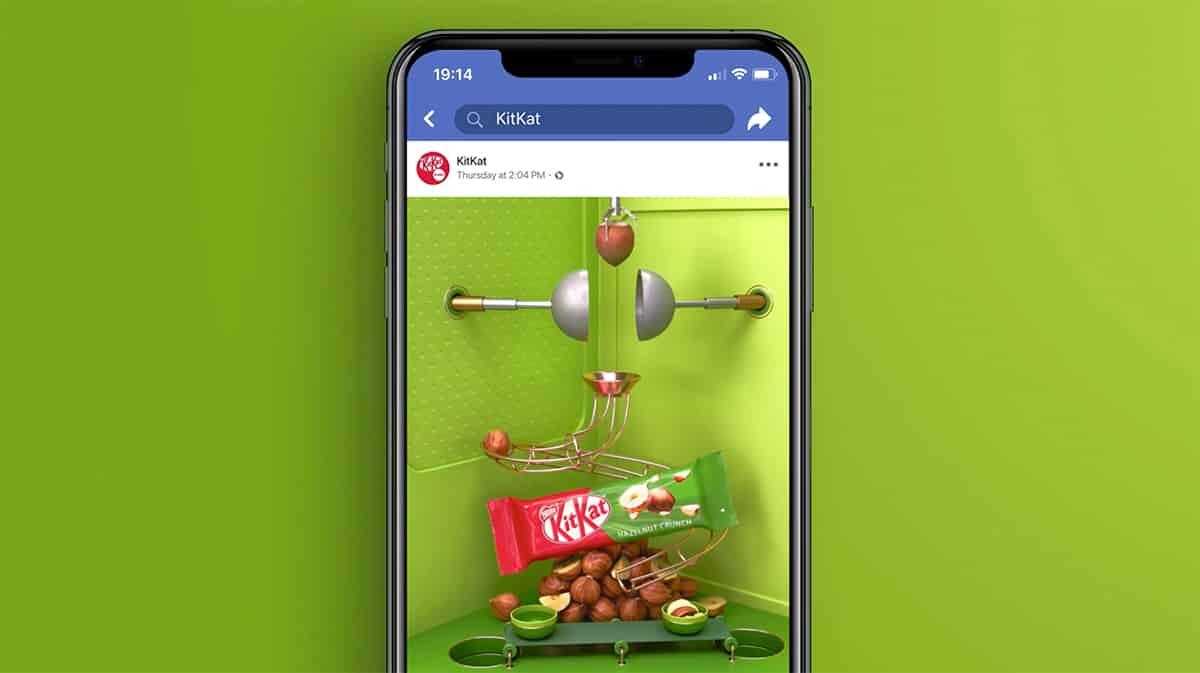 KitKat_Flavor
