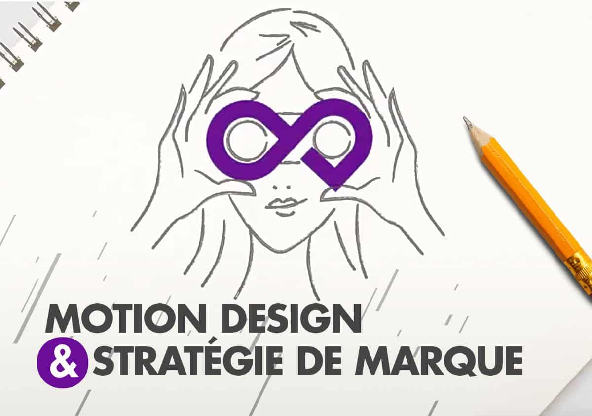 AD'n'YOU Allie Motion Design Et Stratégies De Marques.