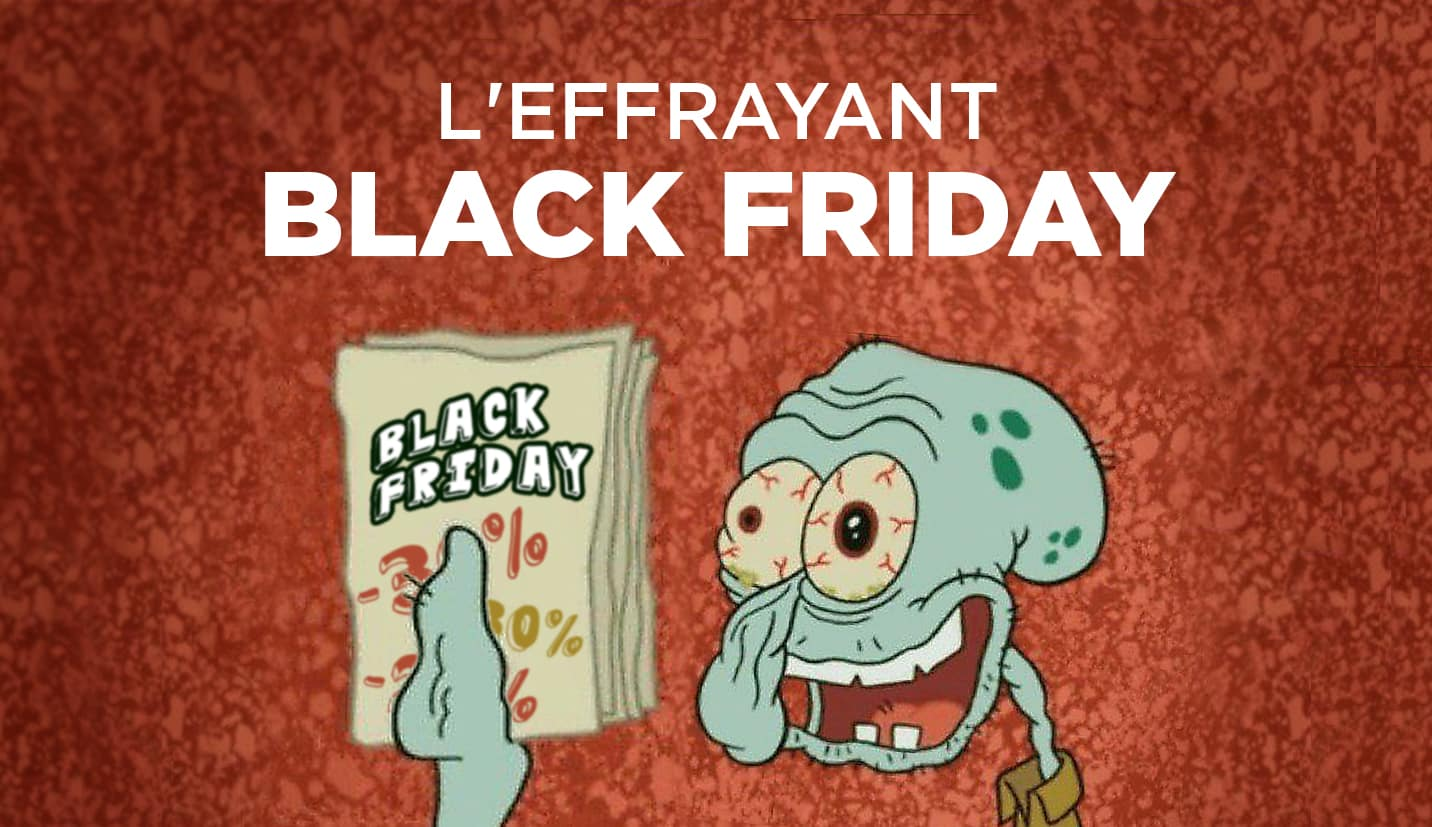 Anti-black-friday
