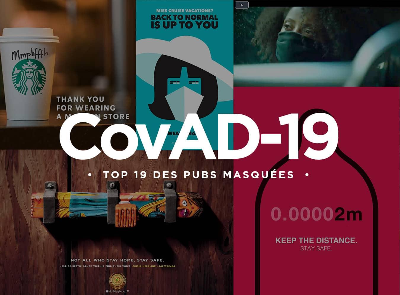 pub-covid-19-covad-19