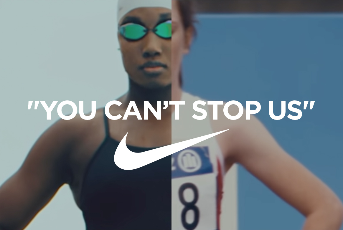 nike-you-cant-stop-us