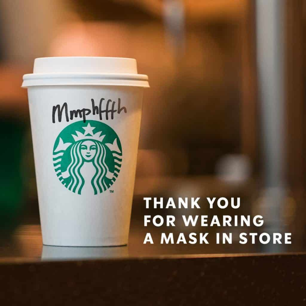 starbucks_social_thank_you_mask_2_1080x1080_0188_1
