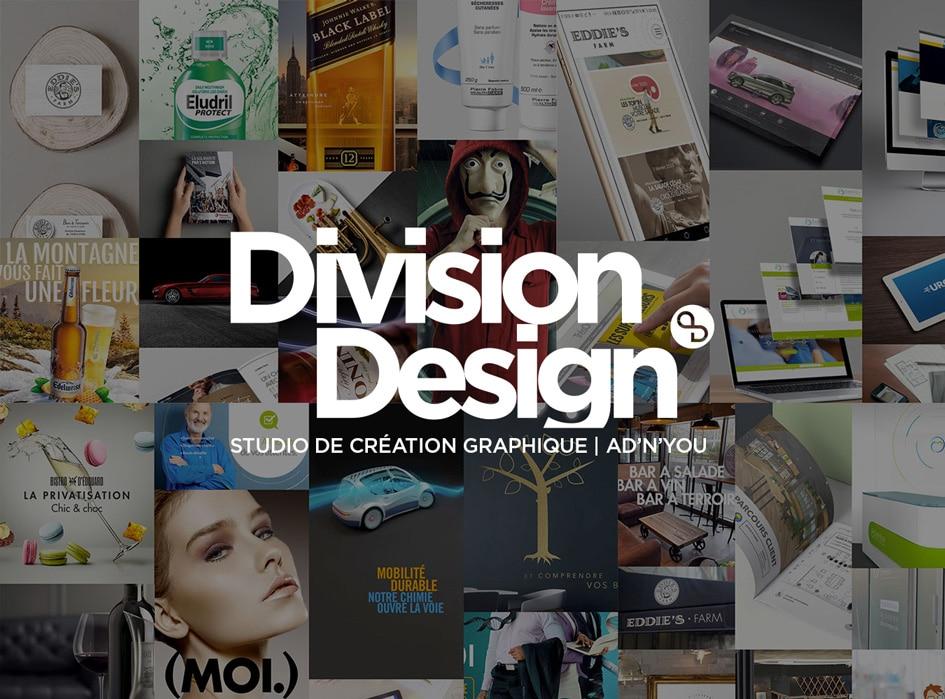 studio-creation-graphique