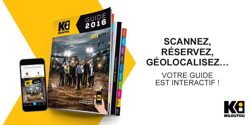 photomontage-kiloutou-guide-2016