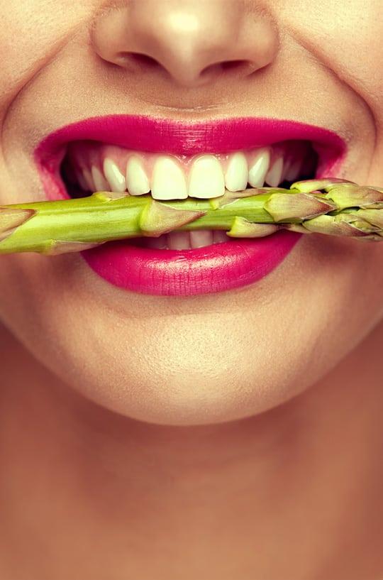 Eddiesfarm-film-motion-Healthy AND Tasty