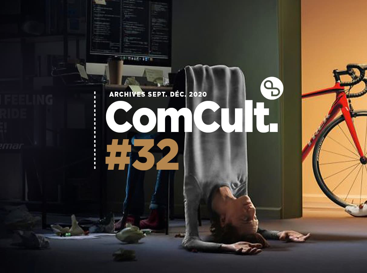Archive-comcult-32